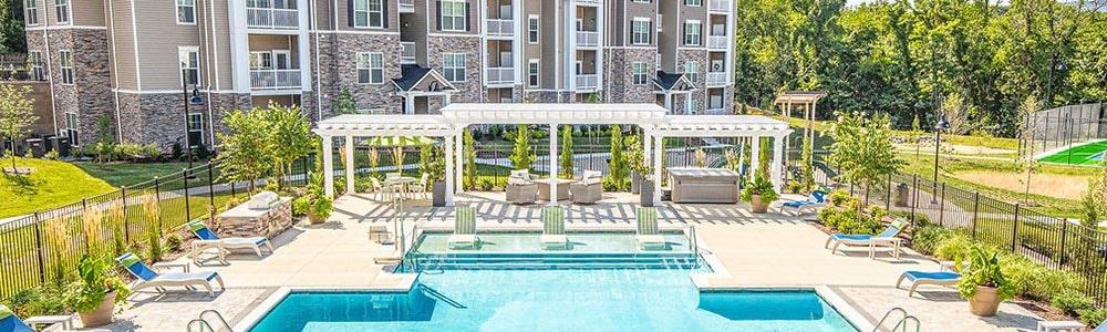 Virginia Real Estate Development Company
