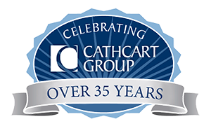 Cathcart Group Property Management in Charlottesville celebrates over 30 years of business!