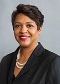 Cindy Bagwell