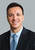 Shane Bartolomeo