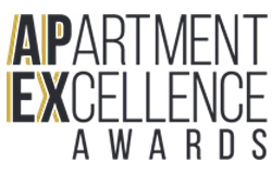 Apartment Excelence Awards