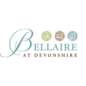 Bellaire at Devonshire by Cathcart Development in West Virginia