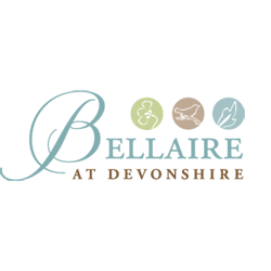 Bellaire at Devonshire Senior Development by Cathcart Group