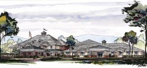 Bellaire at Stone Port - Cathcart Virginia Development Company