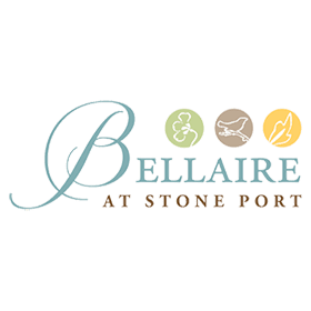 Bellaire At Stone Port Opens Doors To New Residents
