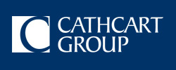 Cathcart Group Logo