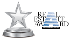 CEL Real Estate Award