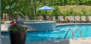 Devonshire Multi-Use Development in West Virginia