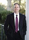 David Sharp - Vice President of Development of Cathcart Group