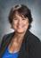 Pamela Poland, Property Manager in Charlottesville