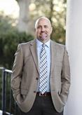 Steve Northcott President of Cathcart Construction Company