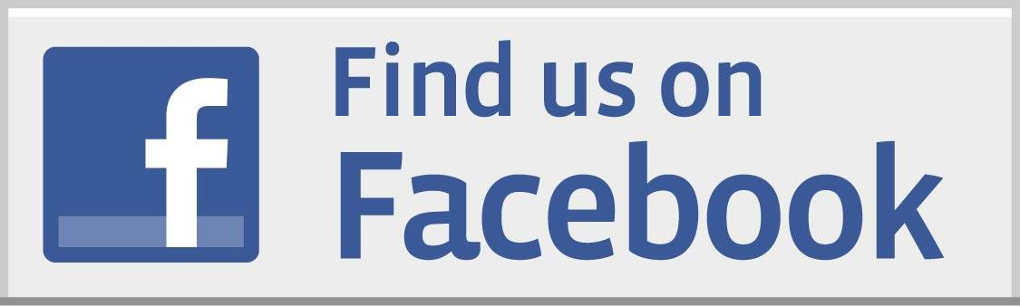 Find Cathcart on Facebook