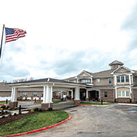 Cathcart Development Company in Virginia
