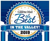 Gazette-Mail Best in the Valley