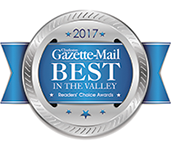 Cathcart Group won Best in the Valley Award
