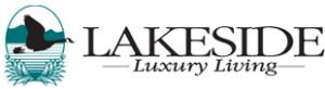Lakeside Virginia Apartment Development