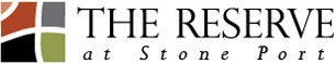 The Reserve at Stone Port - Harrisonburg Property Management