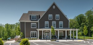 Cathcart Development Group in Virginia