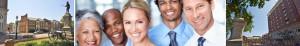 Property Management in Virginia Career