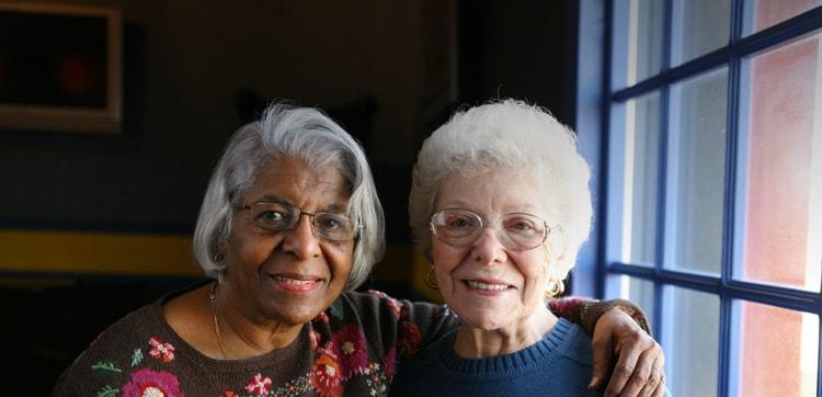 Cathcart Senior Living Development