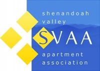 Cathcart Group is part of SVAA